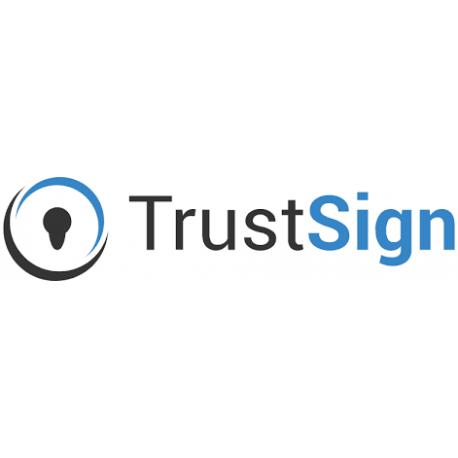 TrustSign Certificat SSL Free 90 jours (SSL Gratuit)