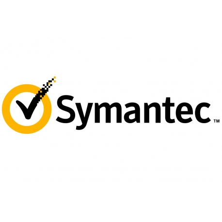 Symantec Certificat SSL Secure Site