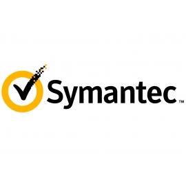 Symantec Certificat SSL Secure Site with EV